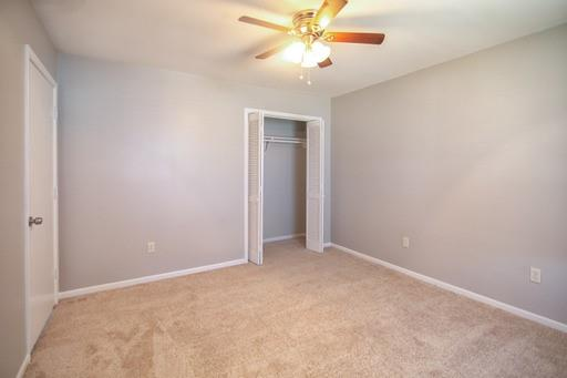 6989 Raine Road, Tyler, Texas 75708 - acquisto real estate best real estate company to work for