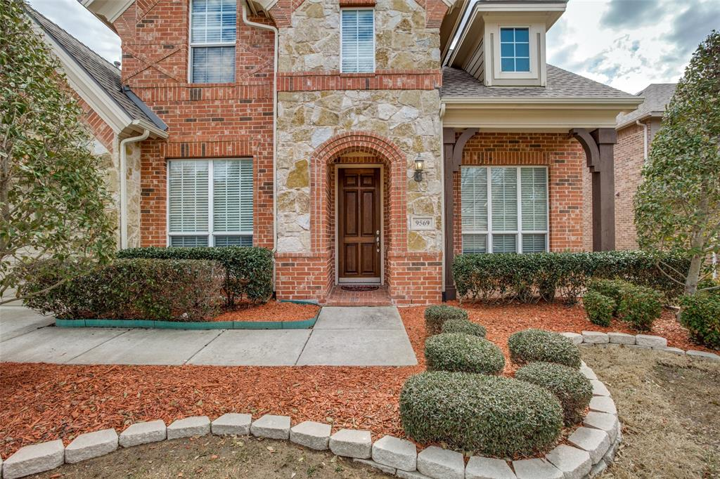 9569 Lance Drive, Frisco, Texas 75035 - acquisto real estate best realtor westlake susan cancemi kind realtor of the year