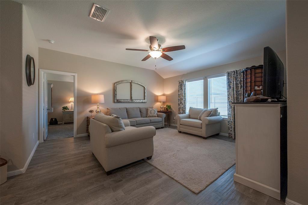 2200 Denmark Lane, Fort Worth, Texas 76108 - acquisto real estate best new home sales realtor linda miller executor real estate
