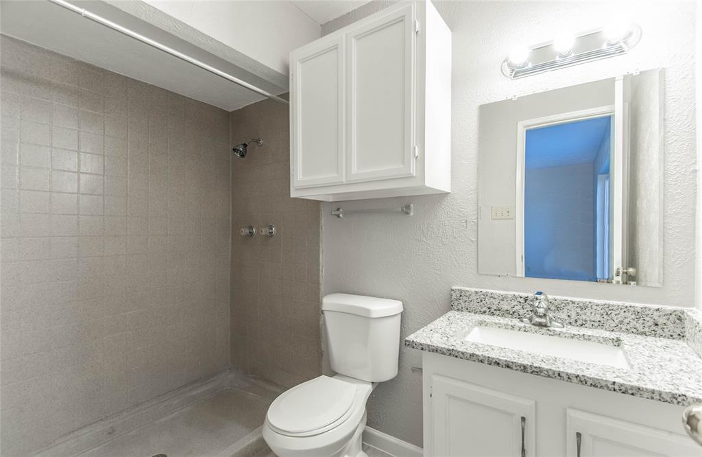 6105 Magnolia Lane, Rowlett, Texas 75089 - acquisto real estate best realtor dallas texas linda miller agent for cultural buyers