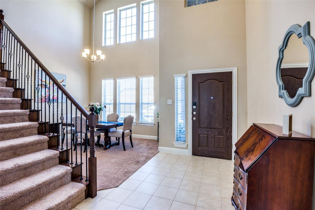 15833 Rockingham Street, Frisco, Texas 75036 - acquisto real estate best the colony realtor linda miller the bridges real estate