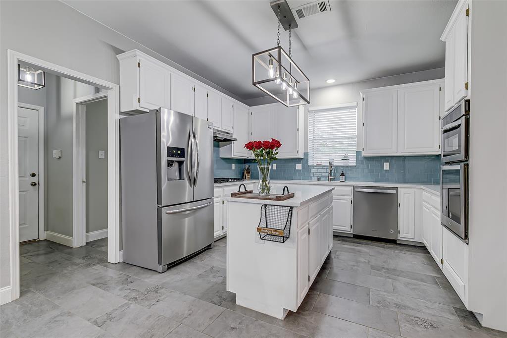 11017 Aurora Lane, Frisco, Texas 75035 - acquisto real estate best style realtor kim miller best real estate reviews dfw