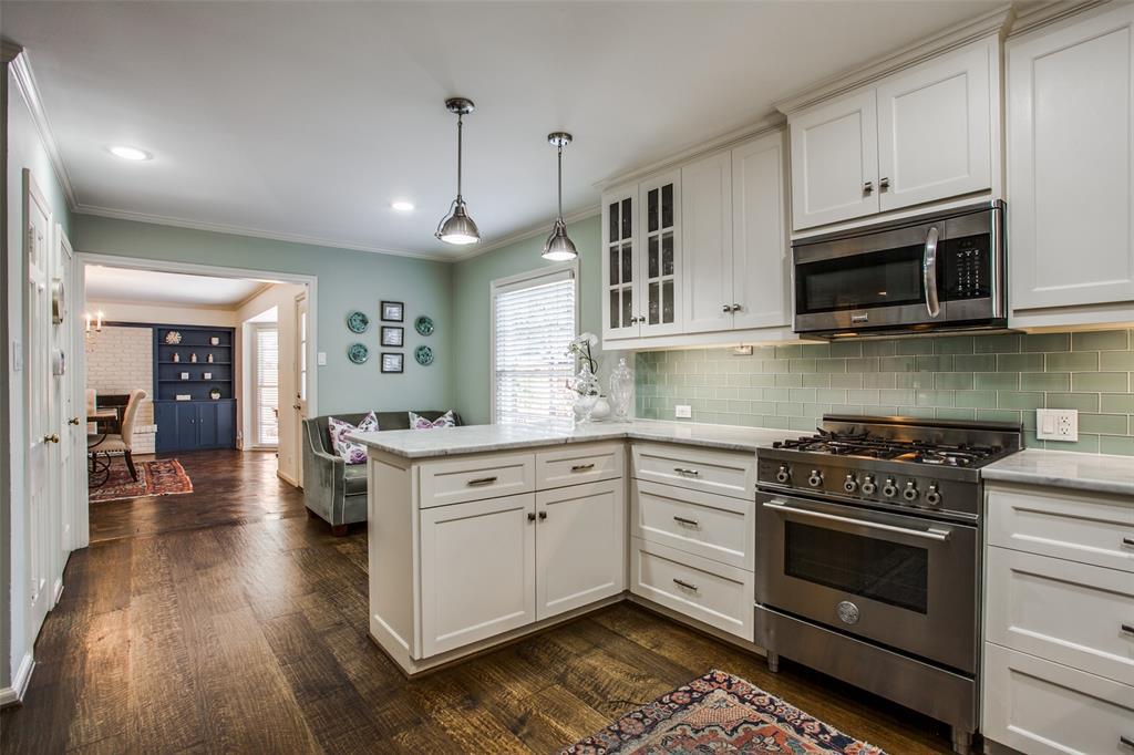 4609 Mockingbird Lane, Highland Park, Texas 75209 - acquisto real estate best listing agent in the nation shana acquisto estate realtor