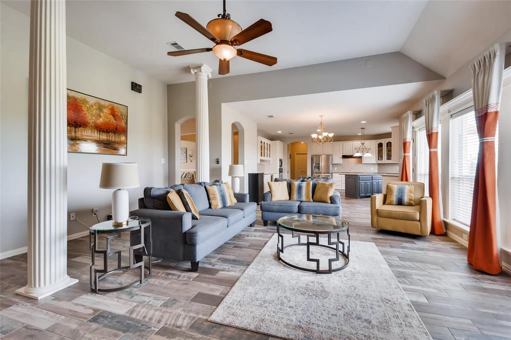 700 Lonesome Trail, Haslet, Texas 76052 - acquisto real estate best designer and realtor hannah ewing kind realtor