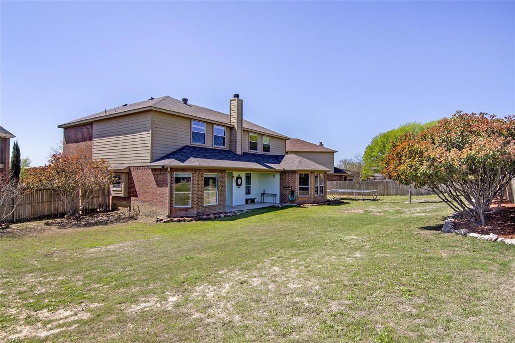 1160 Grove  Court, Burleson, Texas 76028 - acquisto real estate smartest realtor in america shana acquisto