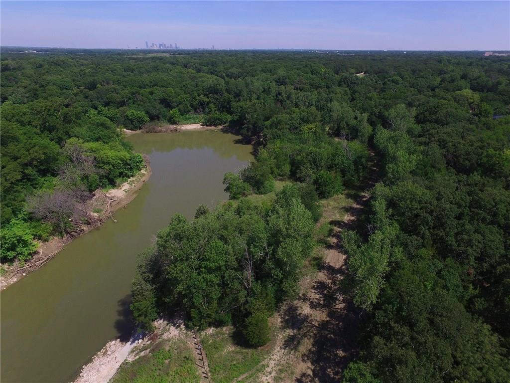 7332 Fairport  Road, Dallas, Texas 75217 - acquisto real estate best the colony realtor linda miller the bridges real estate