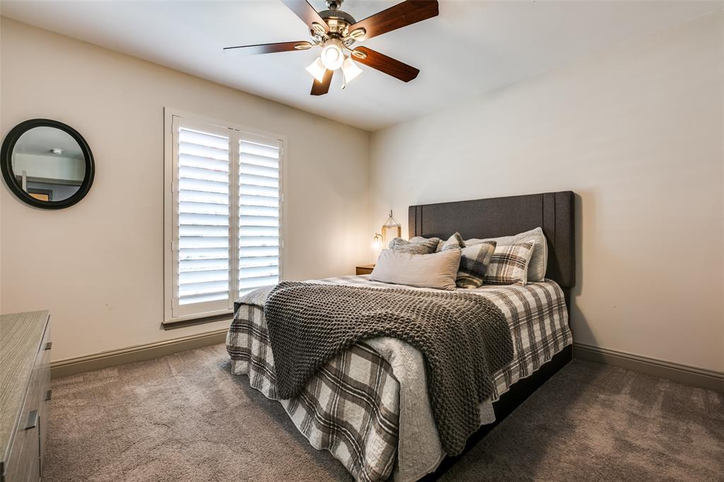 10118 Caribou  Trail, Dallas, Texas 75238 - acquisto real estate best highland park realtor amy gasperini fast real estate service