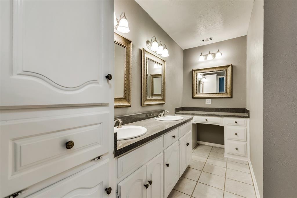 1690 Easy  Street, Seagoville, Texas 75159 - acquisto real estate best realtor dfw jody daley liberty high school realtor