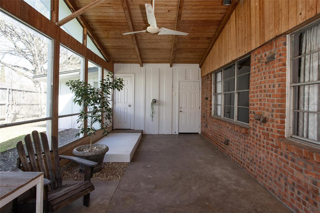 2700 Fuller Avenue, Fort Worth, Texas 76133 - acquisto real estate best listing photos hannah ewing mckinney real estate expert