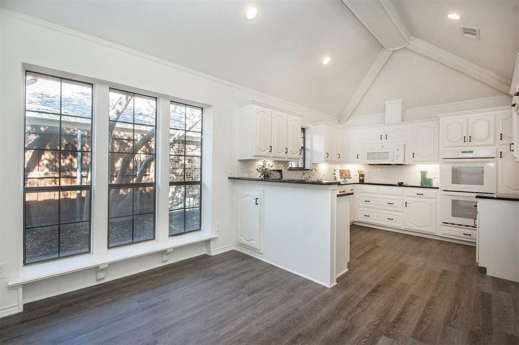 6650 Lovington Drive, Dallas, Texas 75252 - acquisto real estate best real estate company to work for