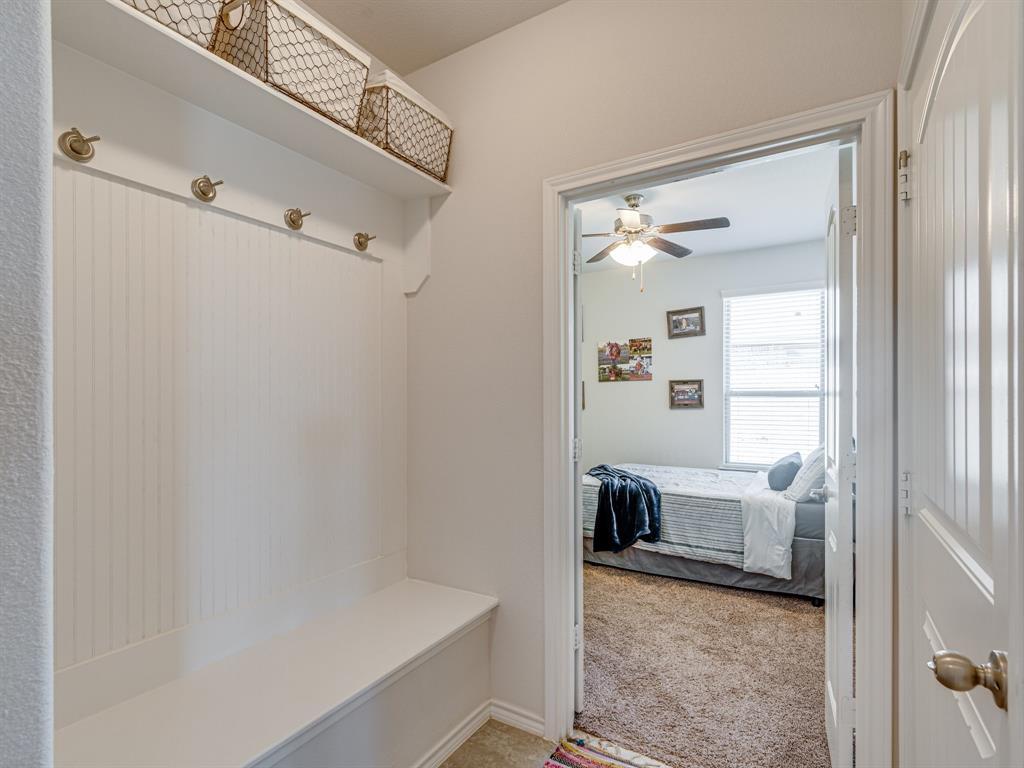 1725 Cross Creek Lane, Cleburne, Texas 76033 - acquisto real estate mvp award real estate logan lawrence