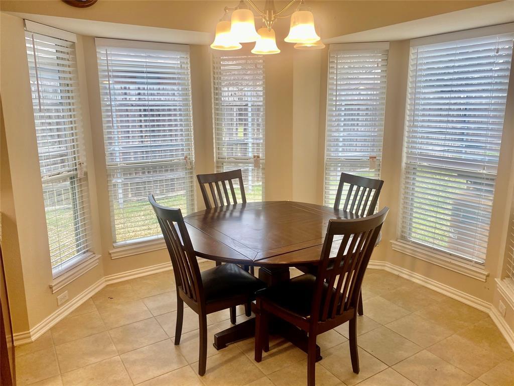 719 Katherine Court, Duncanville, Texas 75137 - acquisto real estate best the colony realtor linda miller the bridges real estate