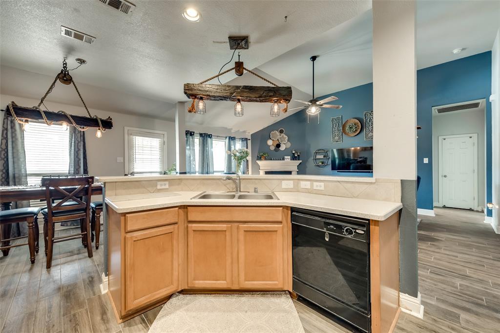 402 Champions Court, Crandall, Texas 75114 - acquisto real estate best luxury buyers agent in texas shana acquisto inheritance realtor