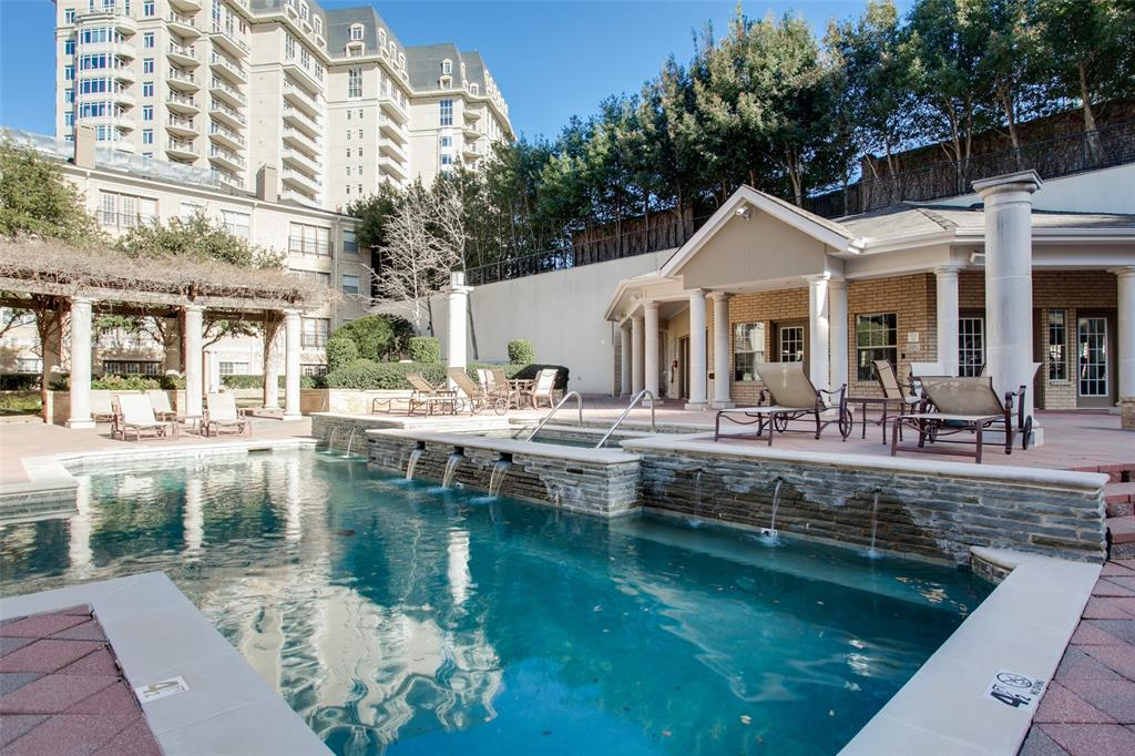 3400 Welborn Street, Dallas, Texas 75219 - acquisto real estate best real estate company to work for
