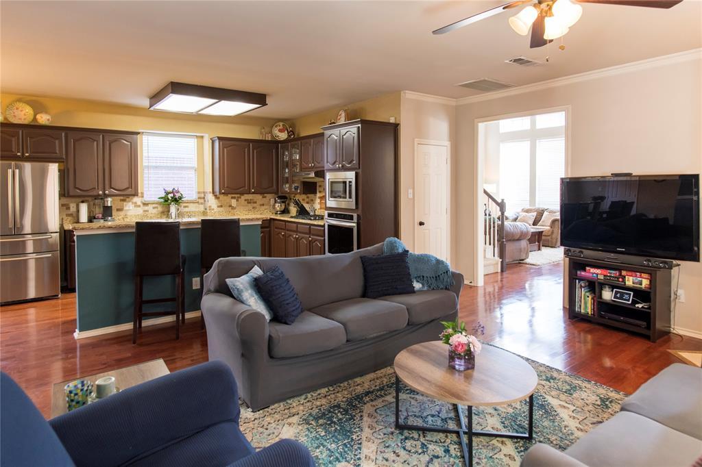 3847 Stockton Lane, Dallas, Texas 75287 - acquisto real estate best listing agent in the nation shana acquisto estate realtor
