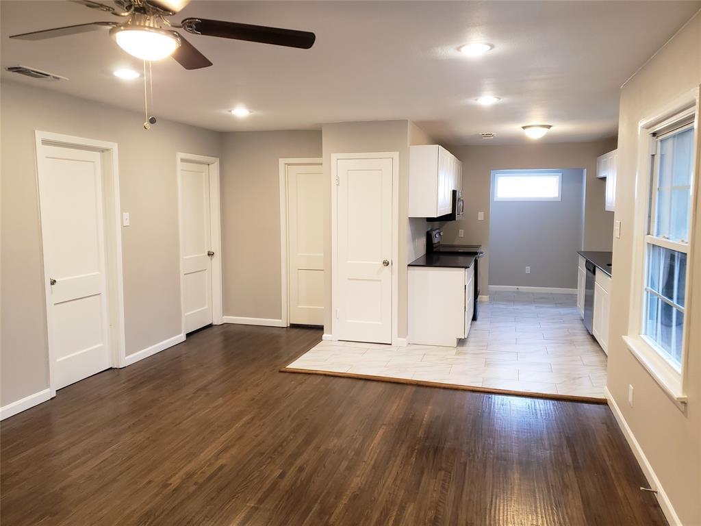 1533 Connally Terrace, Arlington, Texas 76010 - acquisto real estate best the colony realtor linda miller the bridges real estate