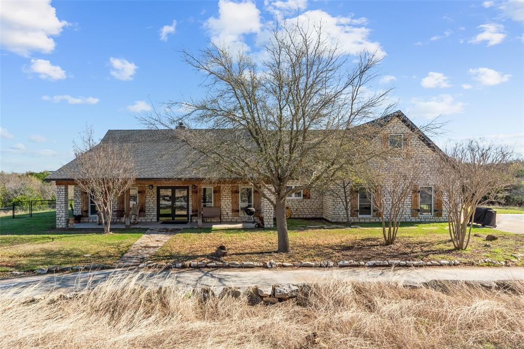 1922 County Road 2021 Glen Rose, Texas 76043 - Acquisto Real Estate best plano realtor mike Shepherd home owners association expert