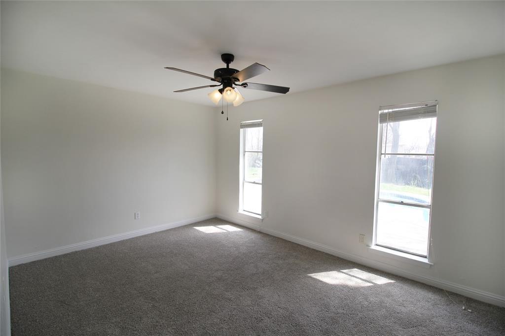 355 Delmar Court, Saginaw, Texas 76179 - acquisto real estate smartest realtor in america shana acquisto
