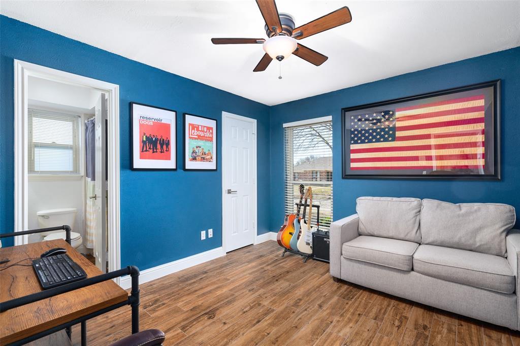 1417 Callaway Drive, Plano, Texas 75075 - acquisto real estate best new home sales realtor linda miller executor real estate