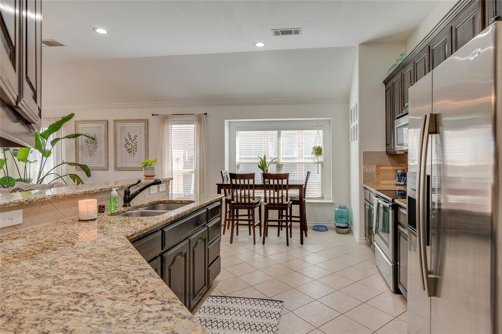 11636 Netleaf Lane, Fort Worth, Texas 76244 - acquisto real estate best luxury buyers agent in texas shana acquisto inheritance realtor