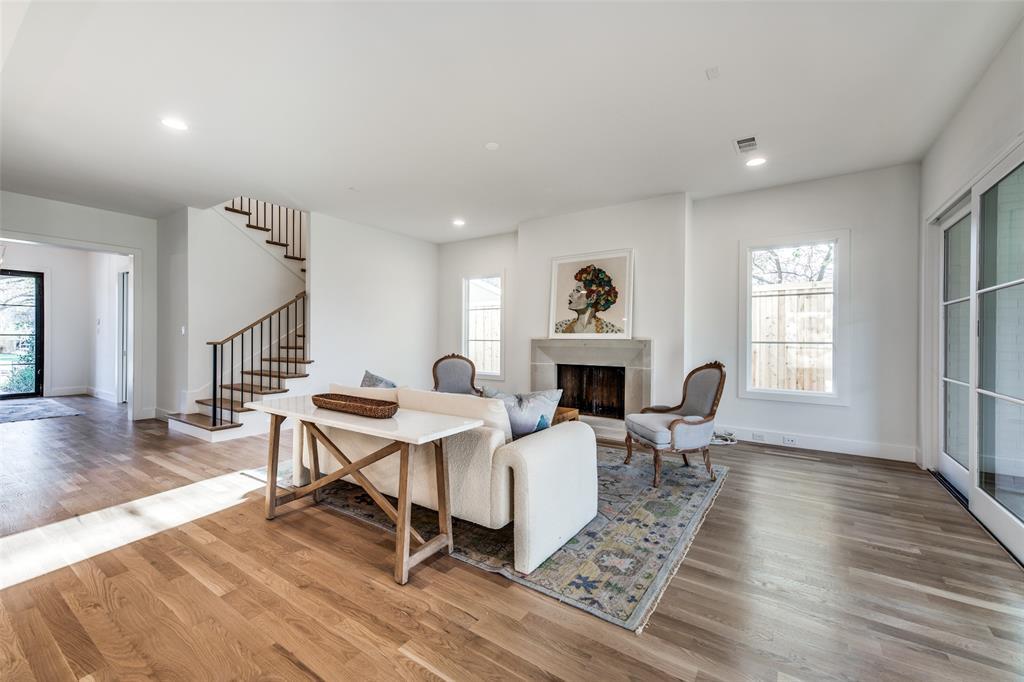 5331 Emerson Avenue, Dallas, Texas 75209 - acquisto real estate best prosper realtor susan cancemi windfarms realtor