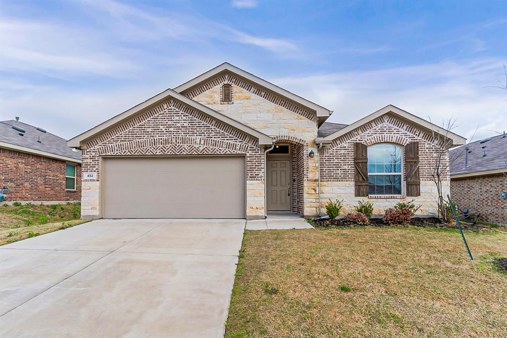 452 Saguaro  Drive, Fort Worth, Texas 76052 - Acquisto Real Estate best plano realtor mike Shepherd home owners association expert