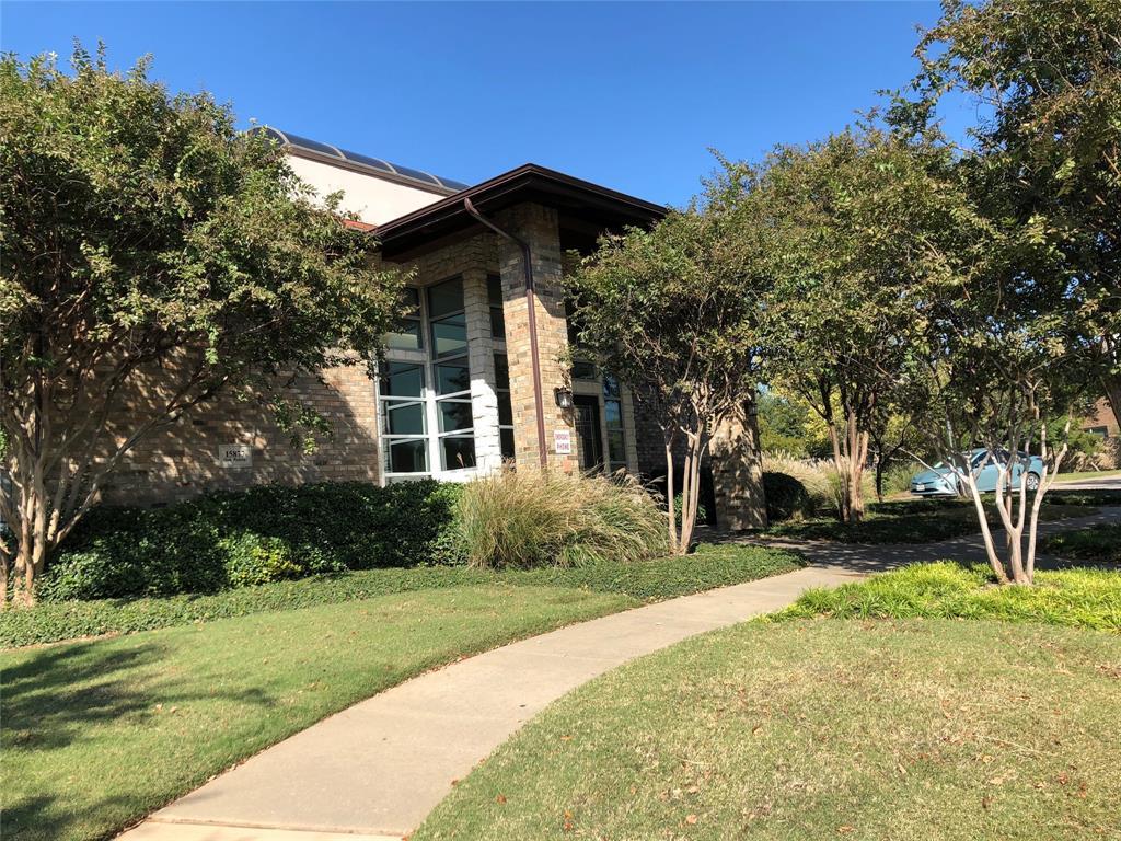 2744 Albatross Lane, Fort Worth, Texas 76177 - acquisto real estate best relocation company in america katy mcgillen