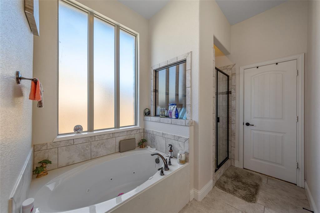 4021 Roxbury Street, Denton, Texas 76210 - acquisto real estate best photos for luxury listings amy gasperini quick sale real estate