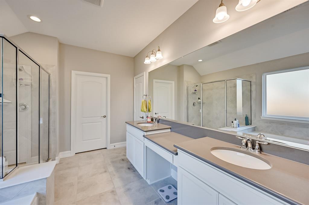 3200 Paxon Drive, Mansfield, Texas 76084 - acquisto real estate best luxury buyers agent in texas shana acquisto inheritance realtor