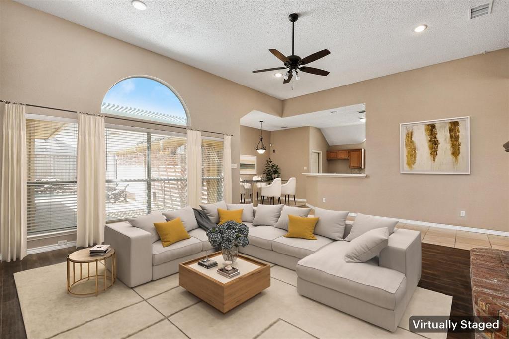 2417 Bent Brook Drive, Mesquite, Texas 75181 - acquisto real estate best luxury buyers agent in texas shana acquisto inheritance realtor