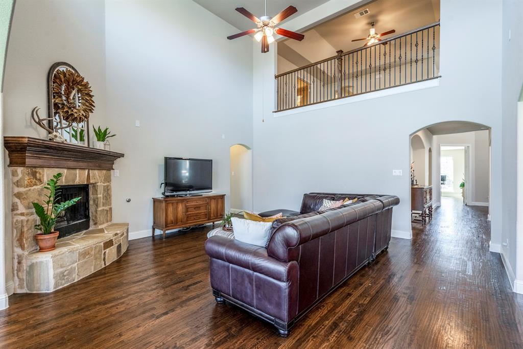 837 Fireside  Drive, Little Elm, Texas 76227 - acquisto real estate best listing listing agent in texas shana acquisto rich person realtor