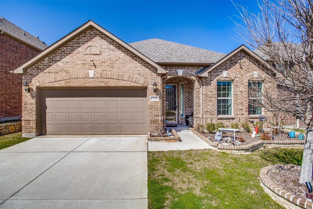 1320 Poplar Drive, McKinney, Texas 75072 - Acquisto Real Estate best mckinney realtor hannah ewing stonebridge ranch expert
