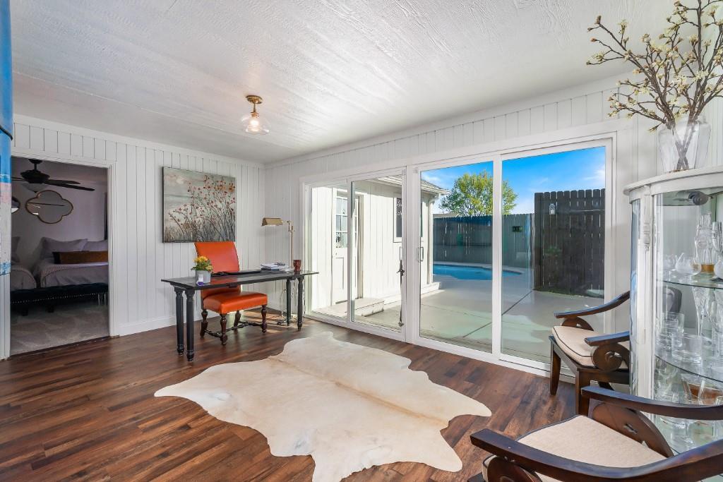 4532 Atlanta Drive, Plano, Texas 75093 - acquisto real estate best real estate company in frisco texas real estate showings