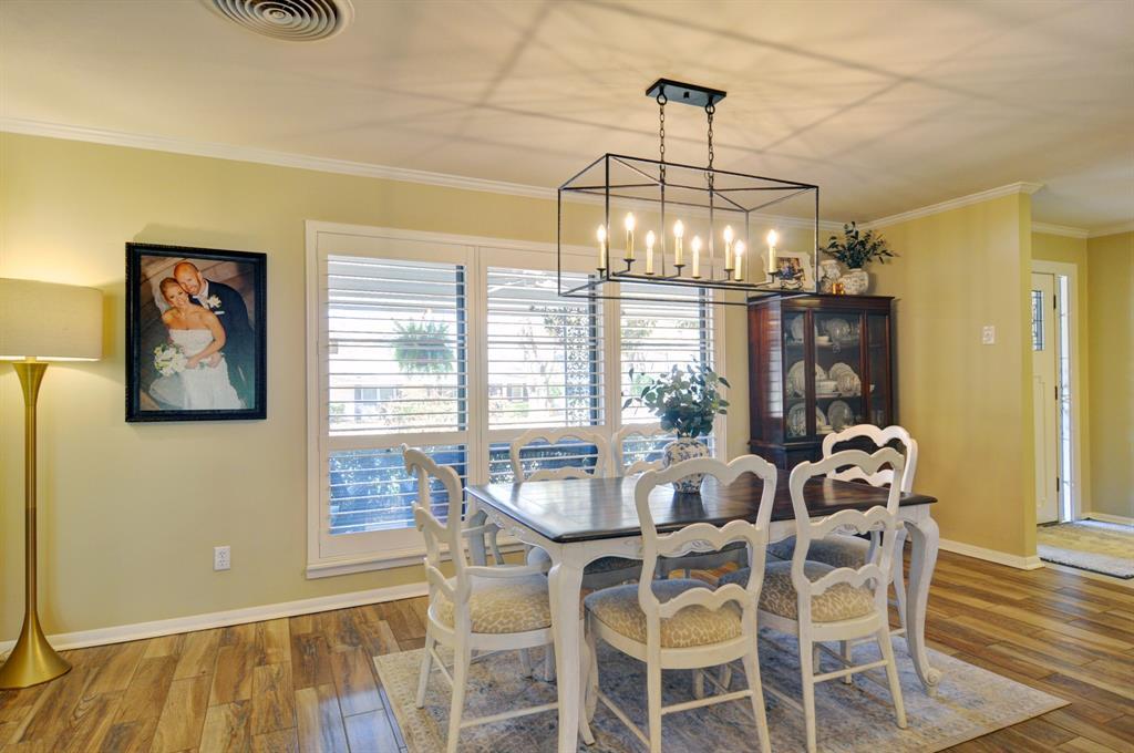 6345 Inca  Road, Fort Worth, Texas 76116 - acquisto real estate best highland park realtor amy gasperini fast real estate service