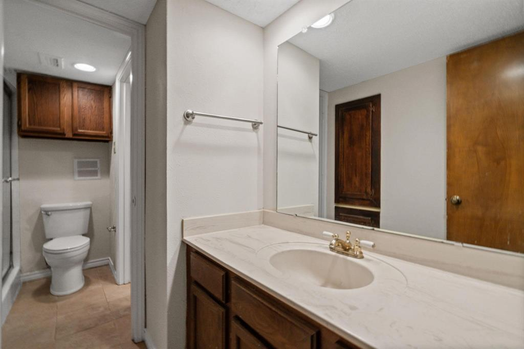 613 Campana Court, Irving, Texas 75061 - acquisto real estate best investor home specialist mike shepherd relocation expert