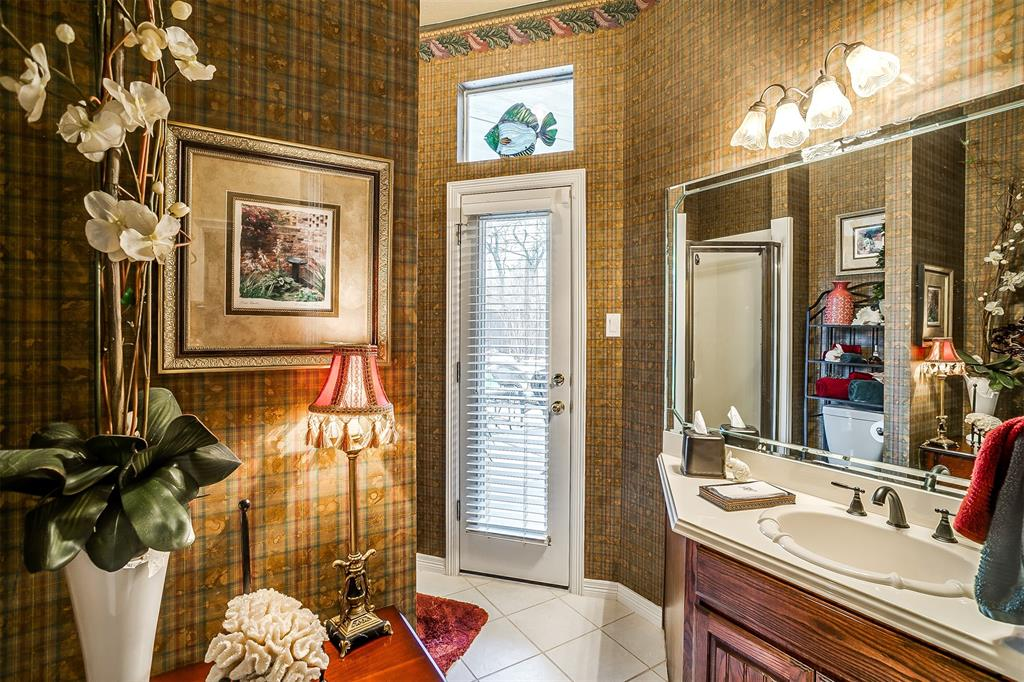 107 Nob Hill Lane, Ovilla, Texas 75154 - acquisto real estate best park cities realtor kim miller best staging agent
