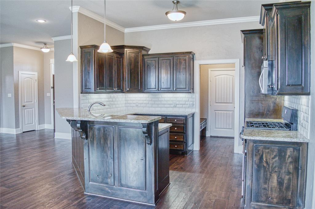 222 Bois D Arc Drive, Bullard, Texas 75757 - acquisto real estate best real estate company to work for