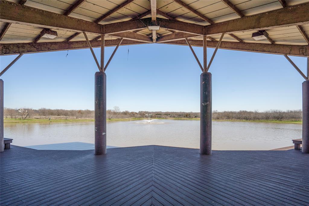 4309 Saddleback Lane, Southlake, Texas 76092 - acquisto real estate best realtor westlake susan cancemi kind realtor of the year