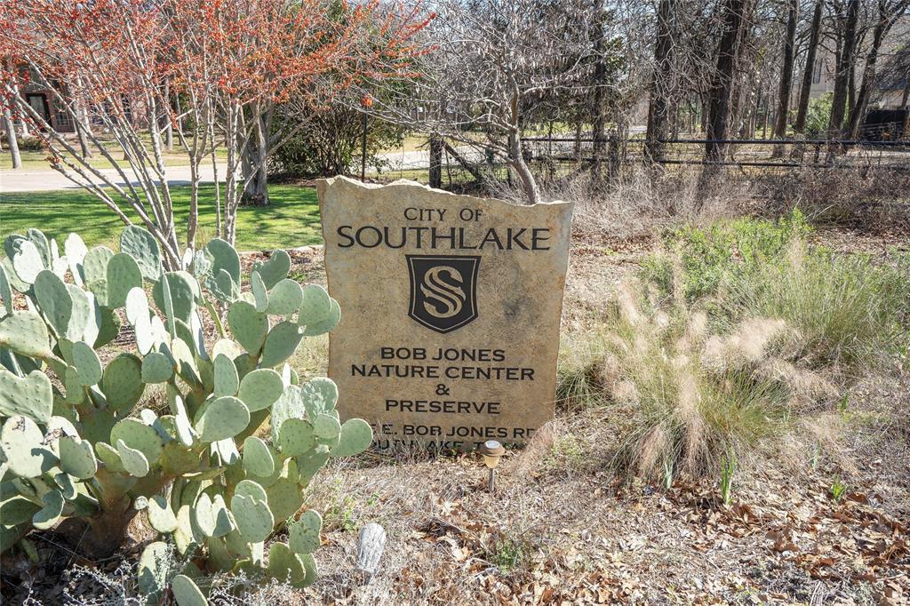 4509 Saddleback Lane, Southlake, Texas 76092 - acquisto real estate best frisco real estate agent amy gasperini panther creek realtor