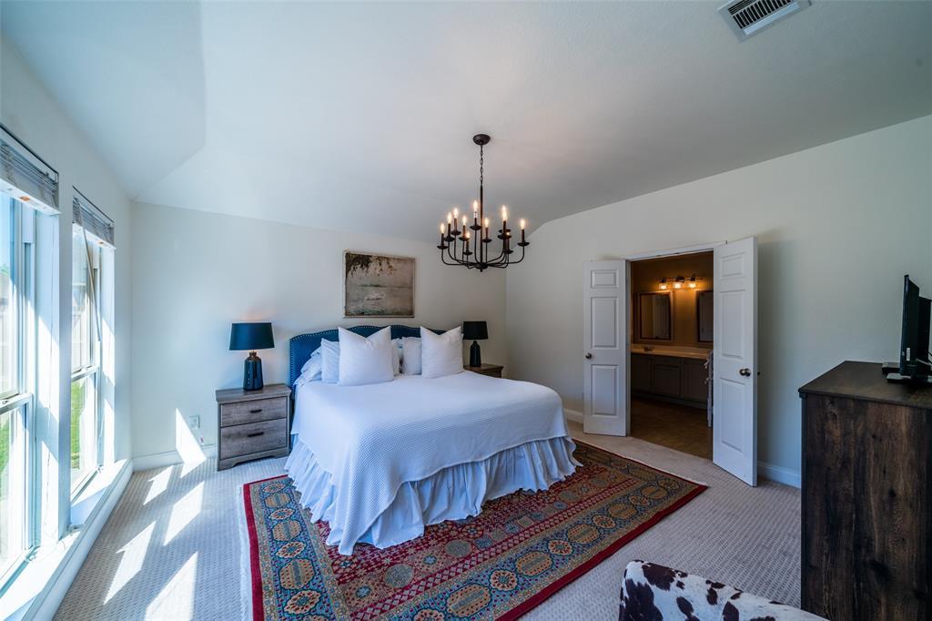 1643 Hillside  Drive, Waxahachie, Texas 75165 - acquisto real estate best designer and realtor hannah ewing kind realtor