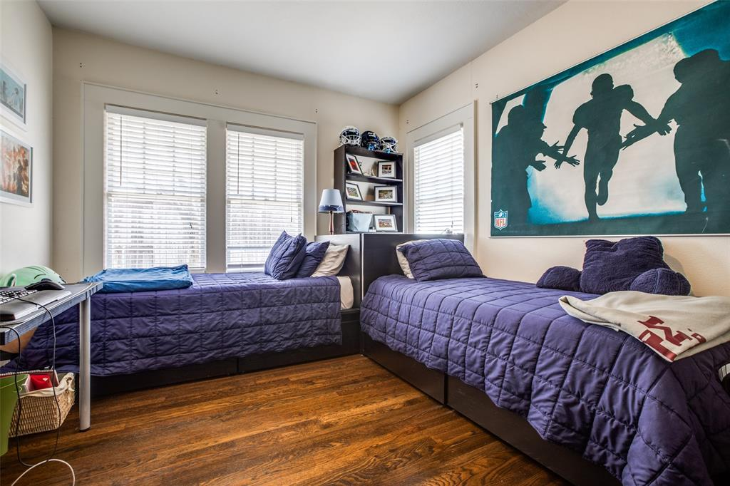 3429 Haynie Avenue, University Park, Texas 75205 - acquisto real estate best real estate company to work for