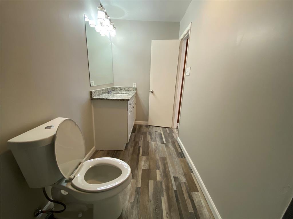 58 Mountain Creek Court, Grand Prairie, Texas 75052 - acquisto real estate best looking realtor in america shana acquisto