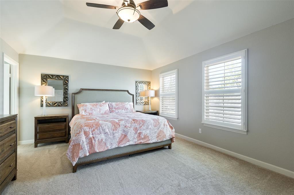 2716 Ponderosa Pine Drive, Flower Mound, Texas 75028 - acquisto real estate best new home sales realtor linda miller executor real estate