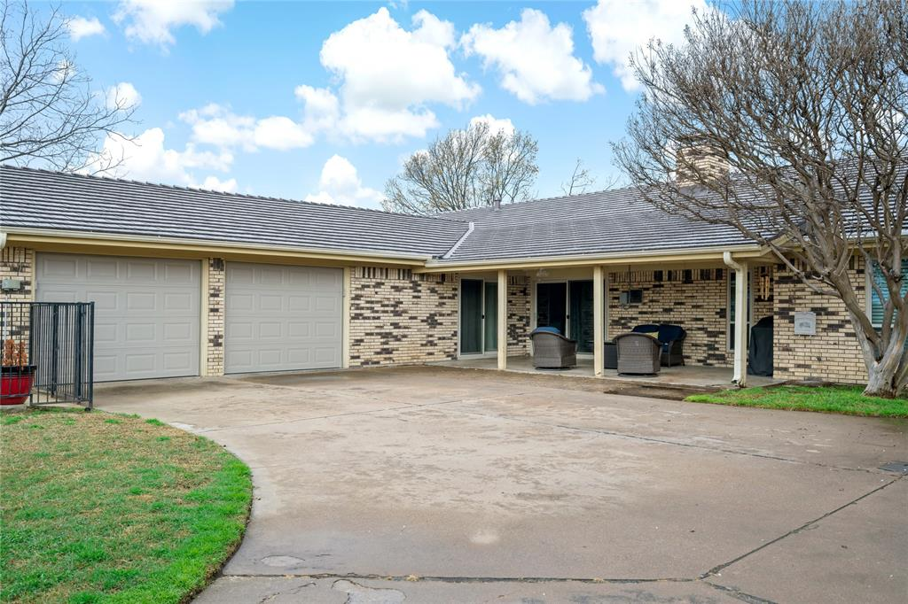 8628 Funtier Court, Fort Worth, Texas 76179 - acquisto real estate mvp award real estate logan lawrence