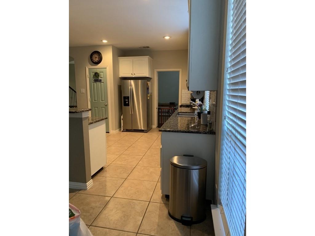 248 White Drive, Fate, Texas 75087 - acquisto real estate best highland park realtor amy gasperini fast real estate service
