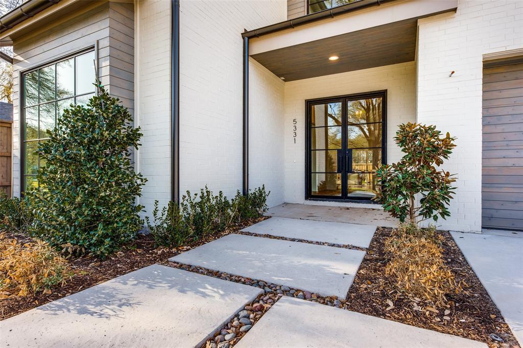 5331 Emerson Avenue, Dallas, Texas 75209 - Acquisto Real Estate best mckinney realtor hannah ewing stonebridge ranch expert