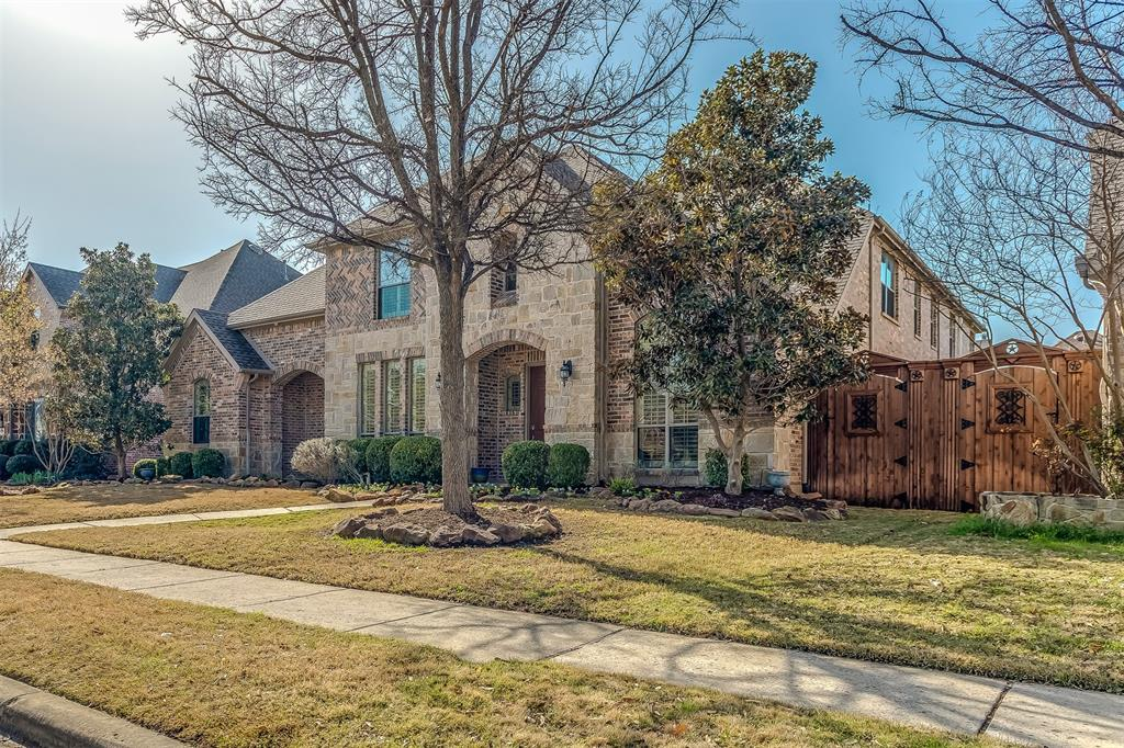 1567 San Andres Drive, Frisco, Texas 75033 - Acquisto Real Estate best mckinney realtor hannah ewing stonebridge ranch expert