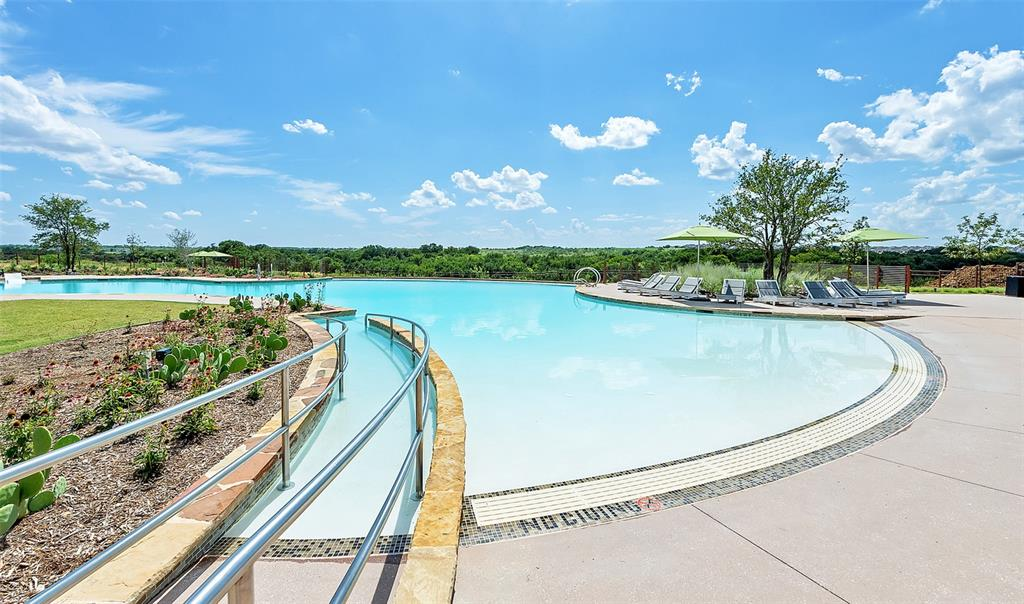 1412 Monarch Trail, Northlake, Texas 76226 - acquisto real estate best luxury buyers agent in texas shana acquisto inheritance realtor