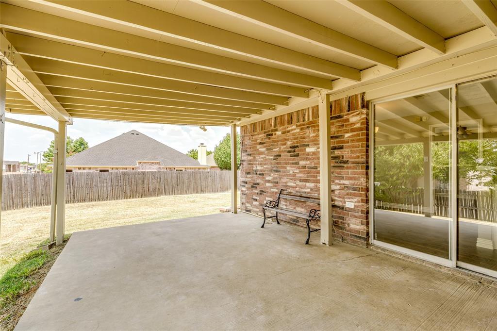 823 Ogden Drive, Arlington, Texas 76001 - acquisto real estate mvp award real estate logan lawrence