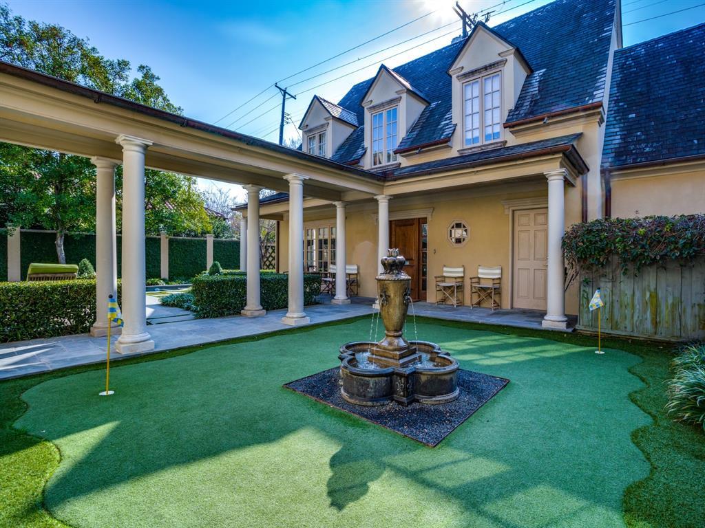 3821 Potomac  Avenue, Highland Park, Texas 75205 - acquisto real estate best relocation company in america katy mcgillen